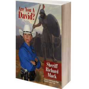 Are You a David?