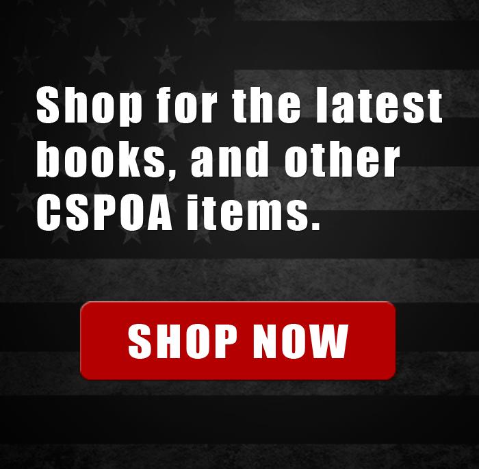 Shop CSPOA