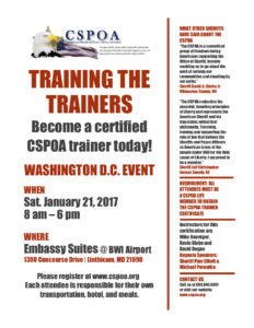 cspoa-training-the-trainers-2017-01-21