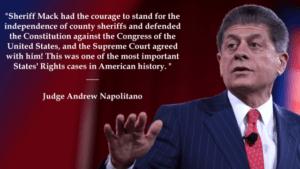 Judge-Andrew-Napolitano