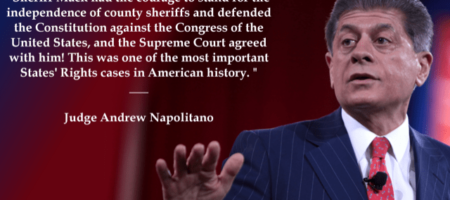 Judge-Andrew-Napolitano