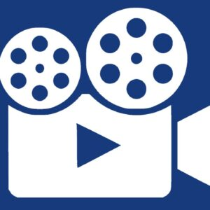 Audio & Video Downloads
